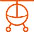 Linoolmostudio, sviluppo e web design