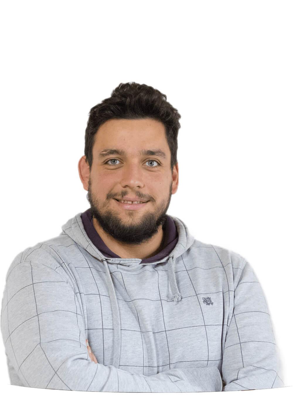 Giuseppe Linoolmostudio