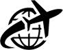 Linoolmostudio, siti internet ecommerce e booking