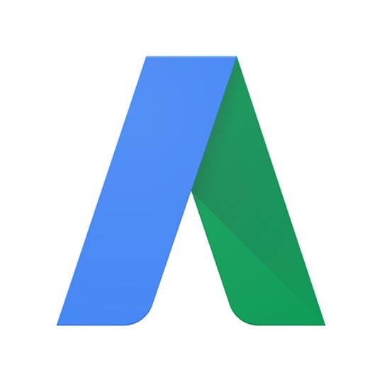 Linoolmostudio, Marketing e campagne google