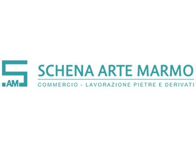 Video aziendali schena arte marmo linoolmostudio web for Arredamenti nascimben lino srl