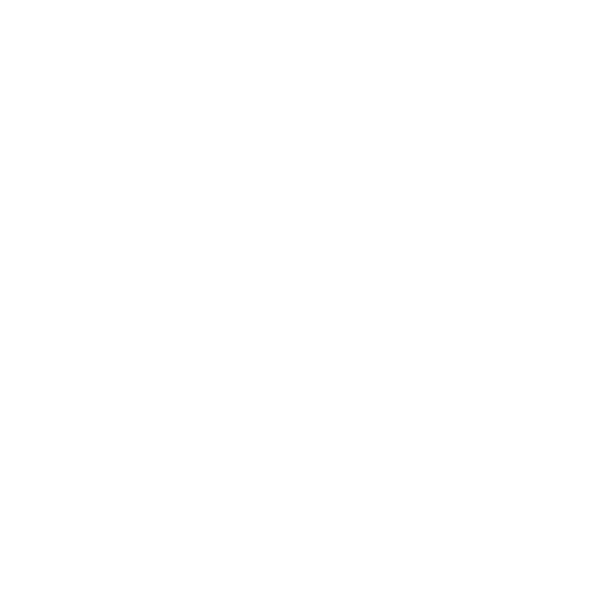 icona-servizio.svg